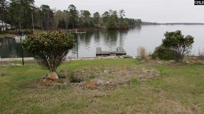 Chapin SC Residential Lots & Land For Sale: $699,000