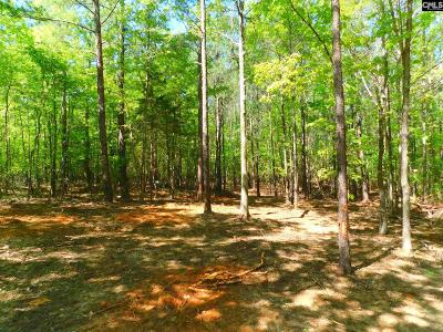 Leesville SC Residential Lots & Land For Sale: $22,000