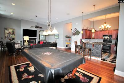 Columbia Townhouse For Sale: 3501 Lyles St #G