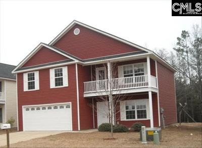 Chapin Single Family Home For Sale: 116 Peregrine