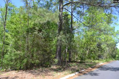 Lexington County, Richland County Residential Lots & Land For Sale: 200 Devonport