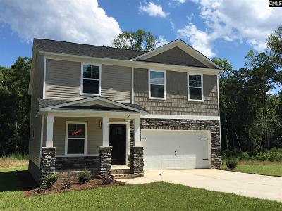 Chapin Single Family Home For Sale: 129 Sunsation