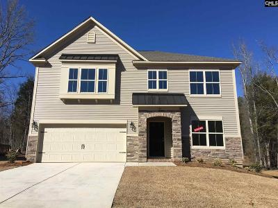 Chapin Single Family Home For Sale: 132 Sunsation