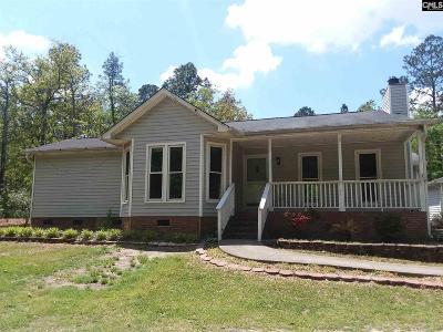 Gilbert Single Family Home For Sale: 958 Drawdebil