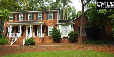 Single Family Home For Sale: 108 Stephenson