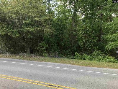 Residential Lots & Land For Sale: 896 Woodberry
