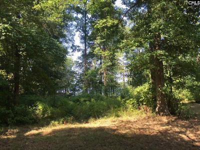 Lake Murray Shores Residential Lots & Land For Sale: Holley Ferry