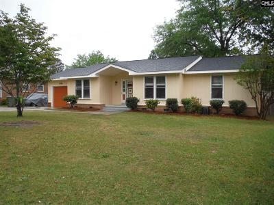 Rental For Rent: 204 Inway