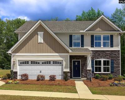 Lexington Single Family Home For Sale: 104 Dove Chase