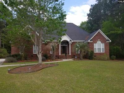 Single Family Home For Sale: 148 Wild Azalea