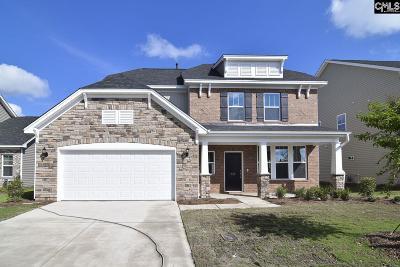 Elgin Single Family Home For Sale: 325 Avensong #66