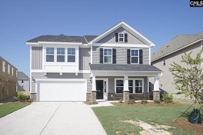 Elgin Single Family Home For Sale: 428 Stillwater #94