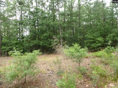 Residential Lots & Land For Sale: Maple