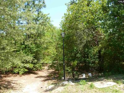 Lexington Residential Lots & Land For Sale: 184 Tylers