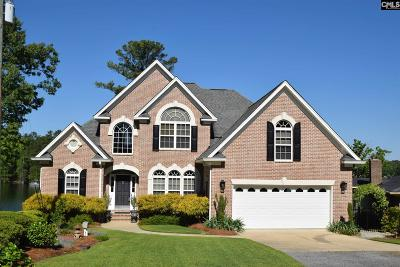 Chapin Single Family Home For Sale: 353 Hair
