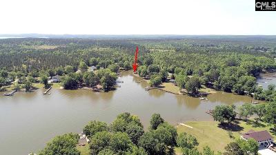 Fairfield County Single Family Home For Sale: 2187 Rockbridge