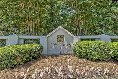 Lexington County Single Family Home For Sale: 227 Alston