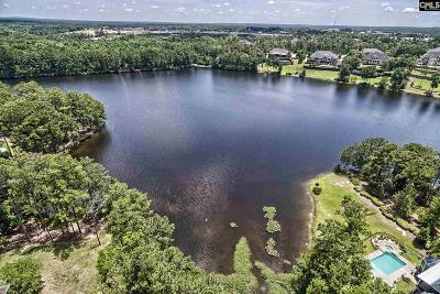 Elgin Single Family Home For Sale: 4 Old Landing