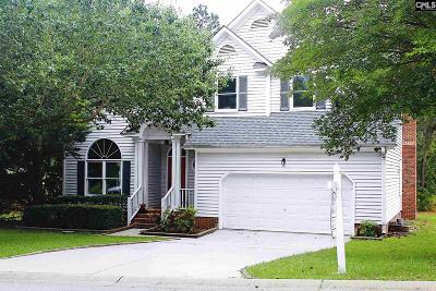 Woodlands, Woodlands Links, Woodlands Manor, Woodlands Ridge, Woodlands Village Single Family Home For Sale: 113 Woodlands Ridge