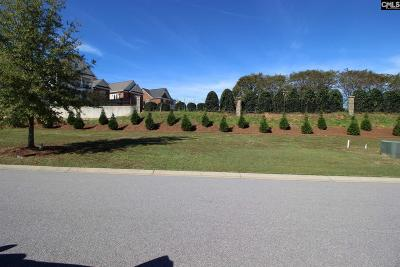 West Columbia Residential Lots & Land For Sale: 308 Riverwalk