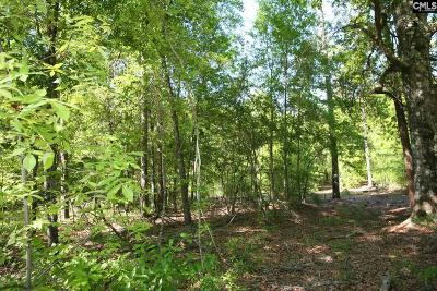 Monetta, Ridge Spring, Wagener, Johnston, Pelion, Newberry, Ward Residential Lots & Land For Sale: Mary Rawls
