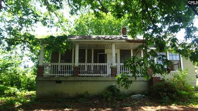 Fairfield County Single Family Home For Sale: 115 Holly