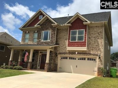 chapin Single Family Home For Sale: 51 Bunchberry