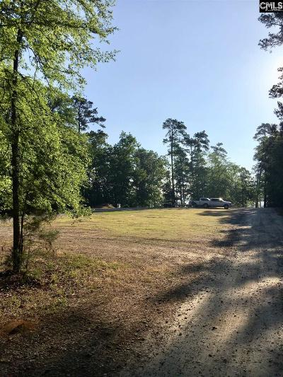 Lake Murray Estates Residential Lots & Land For Sale: 114 Ruby Riser