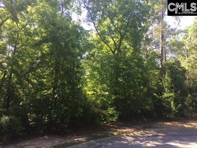 Blythewood, Ridgeway, Winnsboro, Ballentine, Columbia, Eastover, Elgin, Forest Acres, Gadsden, Hopkins Residential Lots & Land For Sale: 170 Promentory