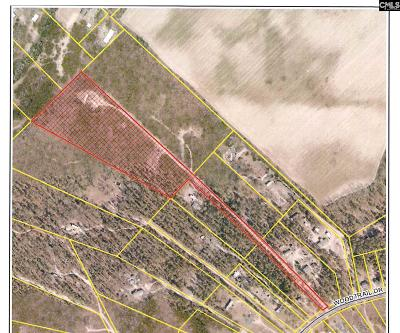 Residential Lots & Land For Sale: 1706 Wood Trail