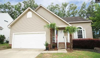 Chapin Single Family Home For Sale: 145 Bay Front