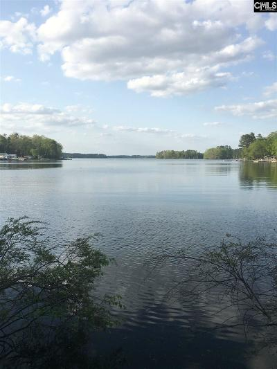 Fairfield County, Lexington County, Richland County Residential Lots & Land For Sale: Holly Ferry
