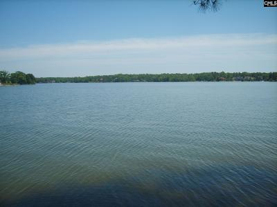 Fairfield County, Lexington County, Richland County Residential Lots & Land For Sale: 152 Cardinal Cove