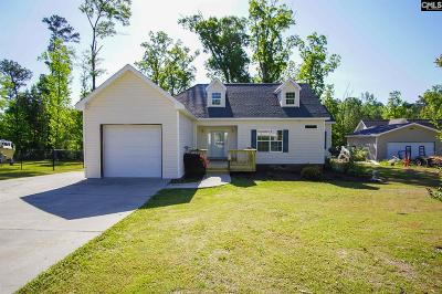 Chapin Single Family Home Contingent Sale-Closing: 107 Milmont Shores