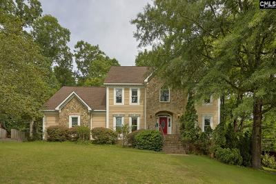 Columbia SC Single Family Home For Sale: $285,950