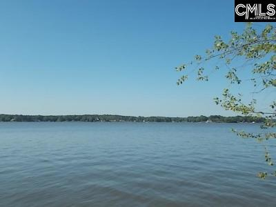 Wateree Hills, Lake Wateree, wateree estates, wateree hills, wateree keys, lake wateree - the woods Residential Lots & Land For Sale: 75 Retreat