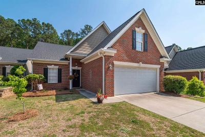 Chapin Single Family Home For Sale: 32 Revelstone