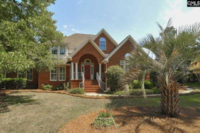 chapin Single Family Home For Sale: 806 Yacht Club