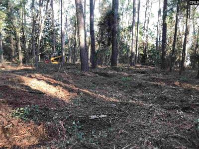 West Columbia Residential Lots & Land For Sale: Kitti Wake