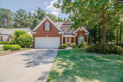 Columbia SC Single Family Home For Sale: $204,990