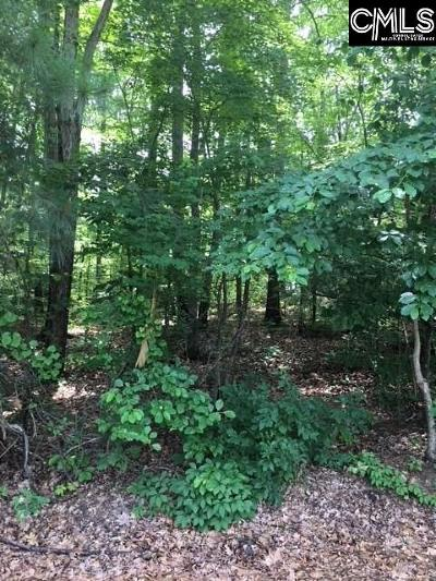 Chapin Residential Lots & Land For Sale: Newberry