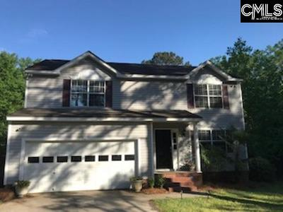 Chapin Single Family Home Contingent Sale-Closing: 158 Shawn