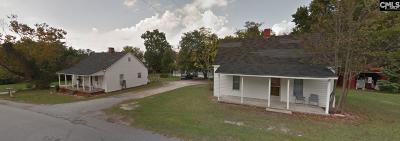 Lexington Multi Family Home For Sale: 231 & 235 Parker