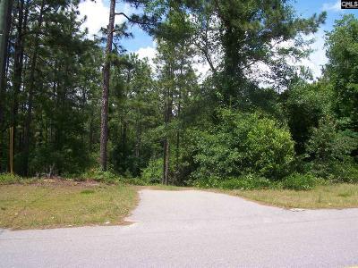 Lexington County Residential Lots & Land For Sale: Bitternut