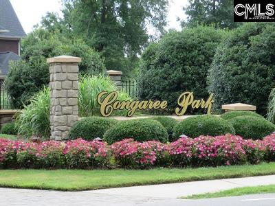 West Columbia Residential Lots & Land For Sale: 216 Congaree Park Dr