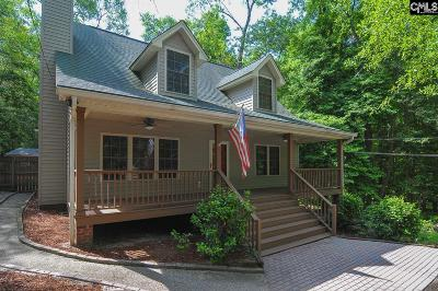 Hopkins Single Family Home For Sale: 567 Penn