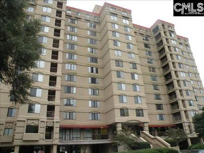 Rental For Rent: 1600 Park