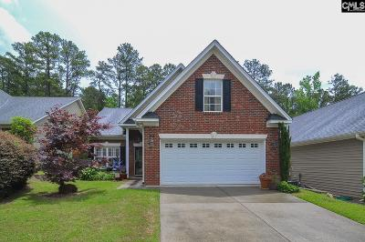 Chapin Single Family Home For Sale: 44 Revelstone