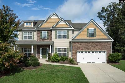 Lexington County Single Family Home For Sale: 338 Southberry