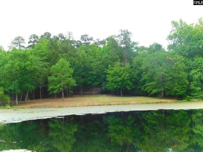 Residential Lots & Land For Sale: Azalea